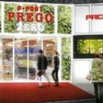 P-PORT PREGO池袋店