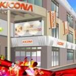 キコーナ 新宿三丁目店