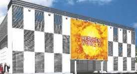 メルヘンワールド幸町店