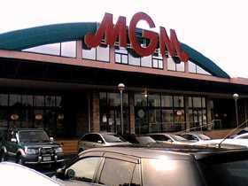 MGM八街榎戸店