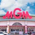 MGM小山本郷店