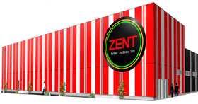 ZENT益子店