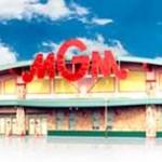 MGM日立店