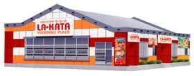 パチンコプラザ ラ・カータ東松山店