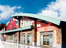 MGM東海店