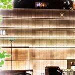 PIA横浜モアーズ店