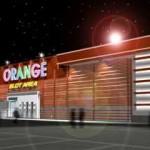 ORANGE春日部店