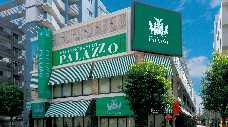 パラッツォ蕨店