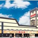 MGM境店