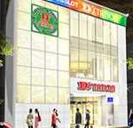 D'station大崎店