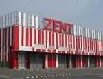 ZENT石橋店