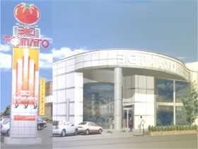 ビックトマト末広店