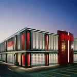 マルハン木場店