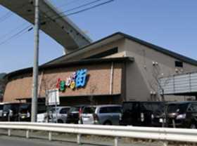 ニューアサヒ天竜店