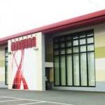 マルハン川中島店