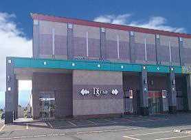 D's club 五泉店