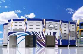 ABC静岡柳町店