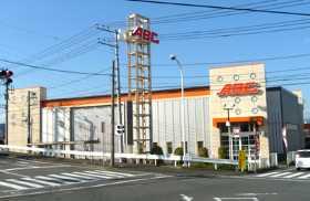 ABC富士宮浅間町店