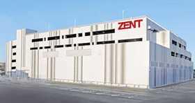 ZENT豊田本店