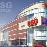 DSG WORLD