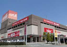 ニューアサヒ辰野ときめきの街店