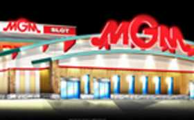 MGM鈴鹿店