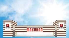 マルハン北上店