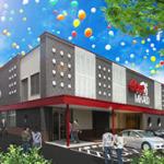 ミカド稲沢店