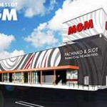 MGM四日市店
