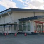 MGM松阪店
