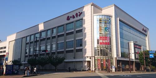 ホームランGOGO金沢店