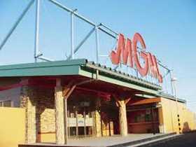 MGM大垣店