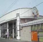 パチンコボンボン大町店