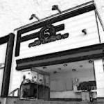 5カラット 小野店