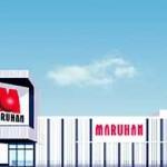マルハン和歌山湊店