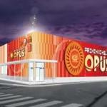 オーパス高鍋店