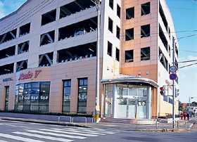 マリオ松浦店