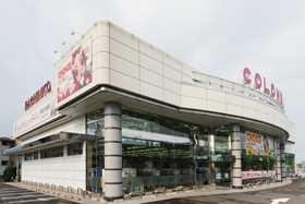 コロンボ38号店