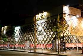 京一 山科店
