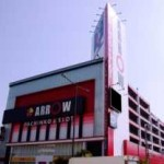 ARROW浪速店