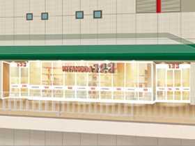 123北野田店