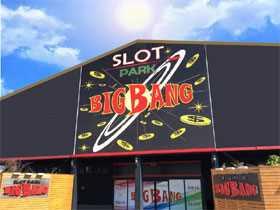 SLOTPARK BIGBANG