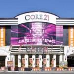 CORE21上熊本店
