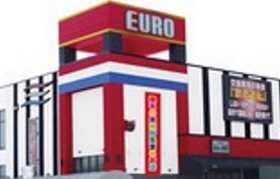 EURO 桑名店