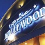 グレート・ハリウッド800