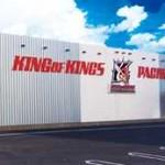 P.E.KING OF KINGS大和川店
