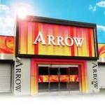ARROW 京田辺店