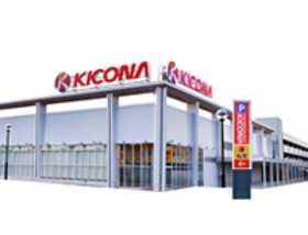 キコーナ加古川店