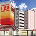 123博多店