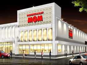 MGM菊陽店